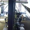 Watch This Woman Break Into a San Francisco Tech Office (VIDEO)