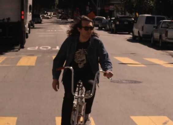cronin_bike_sf.jpg