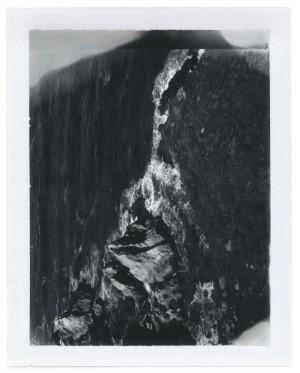 Waterfall/Sea - SEAN MCFARLAND