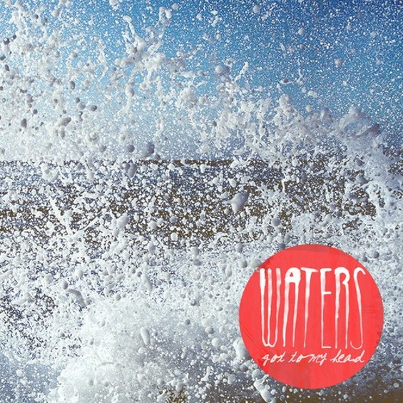 waters_go_to_my_head_single_500.jpg