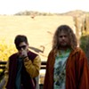 Wavves: Show Preview