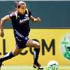 Local Soccer Stars Crack Elite FIFA List