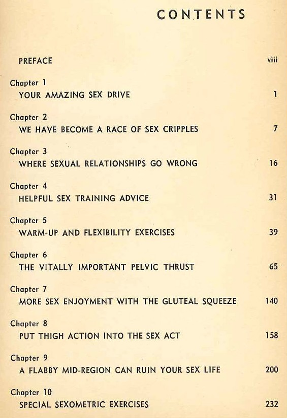 studies_in_crap_sexercises_contents.jpg