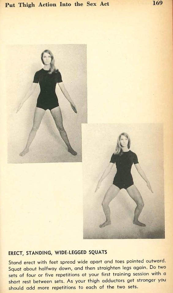 studies_in_crap_sexercises_squats.jpg