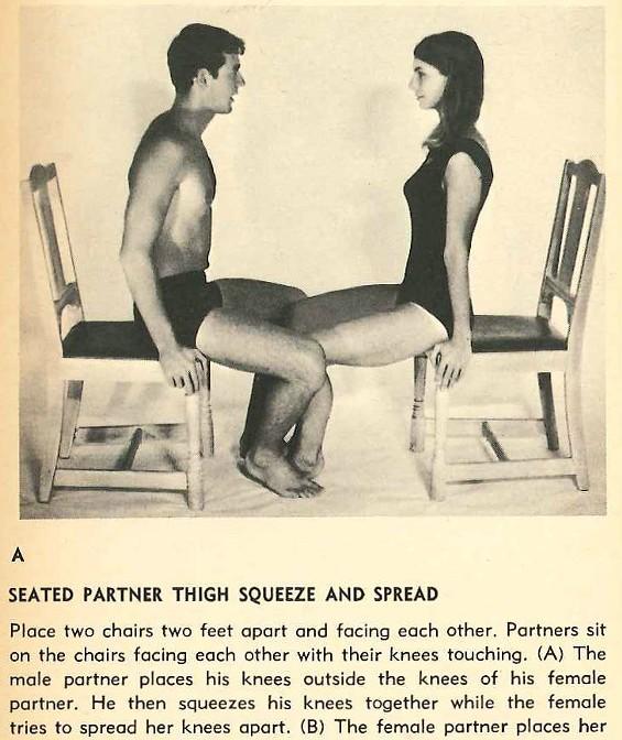 studies_in_crap_sexercises_seated.jpg