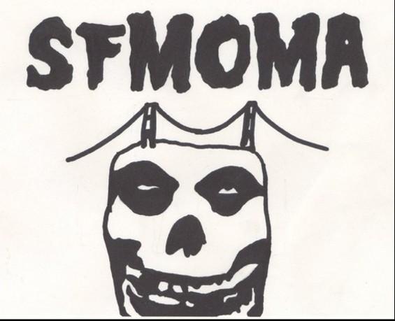 sfmoma_misfits_logo.jpg