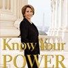 We Read Nancy Pelosi's Book So You Don't Have To