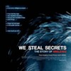 """We Steal Secrets: The Story of WikiLeaks"": From a Trickle to a Flood"