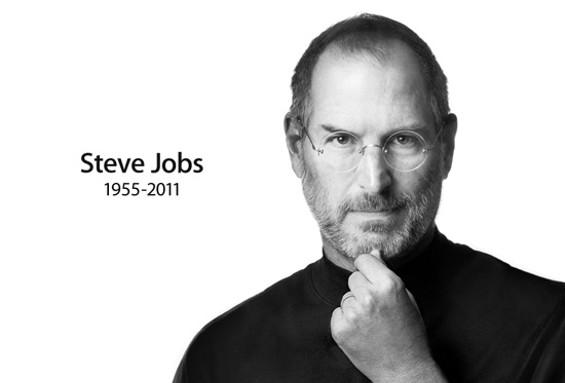 steve_jobs_apple_obit.jpg