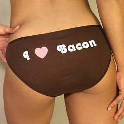 bacon_panties.jpg
