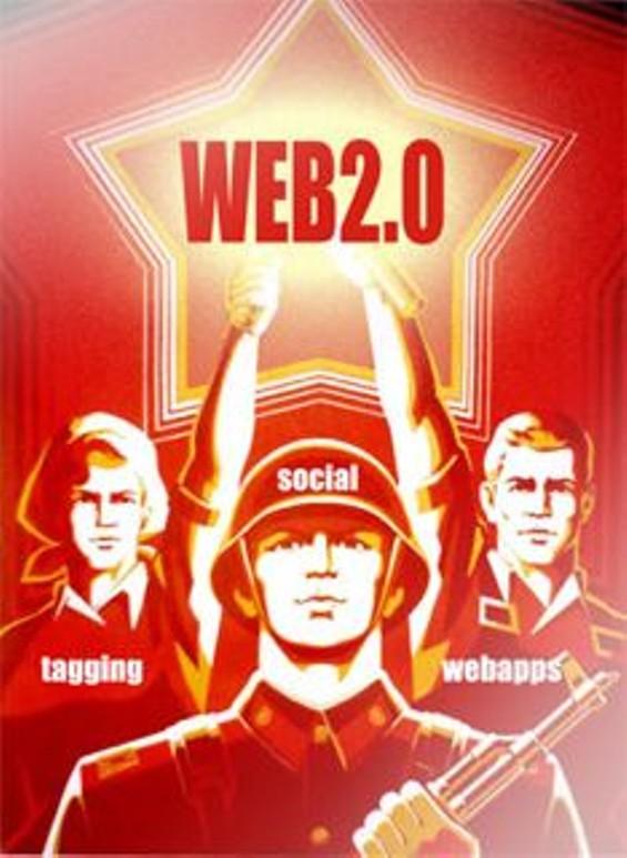 web_revolution.jpg