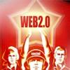 Web 2.0 Training Teaches Nonprofits Benefits Of MySpace Stripper Friends, Ninja Vs. Pirate Competition