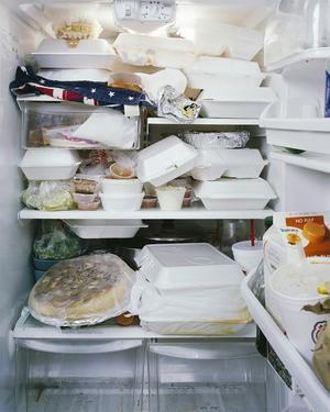 take_out_fridge.jpg
