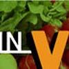Week in Vegan: Vegetarian Piranhas, Punk-Rock Cookbooks, and a Three-Legged, Crime-Fighting Rescue Dog