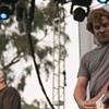 Outside Lands, Day 3: Tenacious D, M.I.A, Ween, The Avett Brothers
