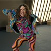 "Weird Al Gets ""Tacky,"" Eddie Vedder Gets Angry, and Conor Oberst Gets Vindicated"
