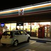 Woman Jailed After Hailing Taxi to Rob 7-Eleven