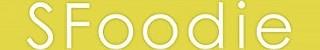 rsz_sfoodie_logo.jpg
