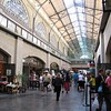 Market Street's Getting Another Ferry Building-Style Food Hall