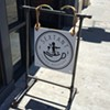 Western SOMA Gets a New Third-Wave Roastery, Sextant Coffee