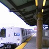 No BART Strike Today, Unions Put New Offer on the Table