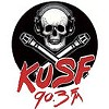 FCC Scrutinizes KUSF Sale, Demands E-Mails from USF President