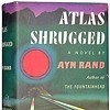 What Election Season Would Be Complete Without an Ayn Rand Debate?