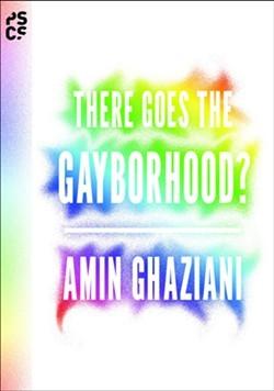 ghaziani_theregoesthegayborhood.jpg