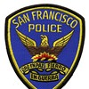 Man Shoots at Cop From Moving Vehicle
