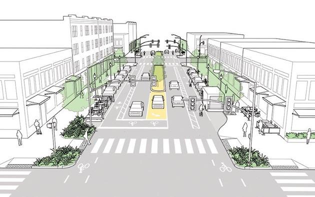 nacto-neighborhood-main-street-2.jpg