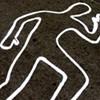 Violent Weekend in S.F.; Beaten Elderly Man Dies, Lawrence Collins Shot in the Head