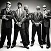 What to do? Monday's Pick: Bone Thugs-n-Harmony