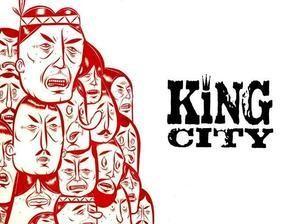 king_city.jpg