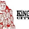 What To Do? Thursday's Pick: King City's Mission Tour, Night #1