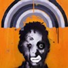 What To Do? Tuesday's Pick: Massive Attack