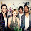 What to Do? Wednesday's Pick: Metric at the Fox