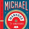 What To Do? Wednesday's Pick: Michael Chabon and Ayelet Waldman