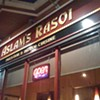 Foodie Confession: The Smells from Aslam's Rasoi on Valencia Finally Got to Us