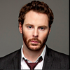 What We Learned From Sean Parker's 10,000-Word Rant