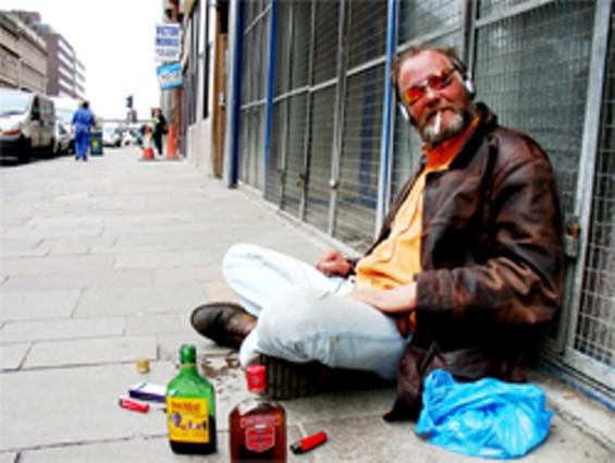 homelessnesssss.jpg