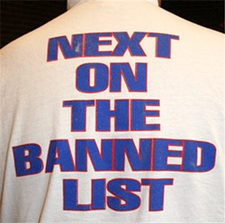 next_on_the_banned_list.jpg