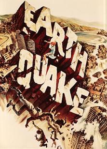 earthquakeposterw.jpg