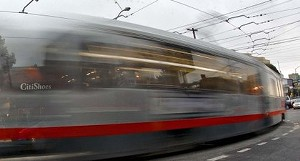 muni_train_blur_thumb_420x226.jpg
