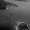 San Francisco 1932: A View From Above (Video)