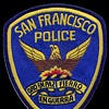 What's Up With All These Home Invasions in San Francisco Lately?