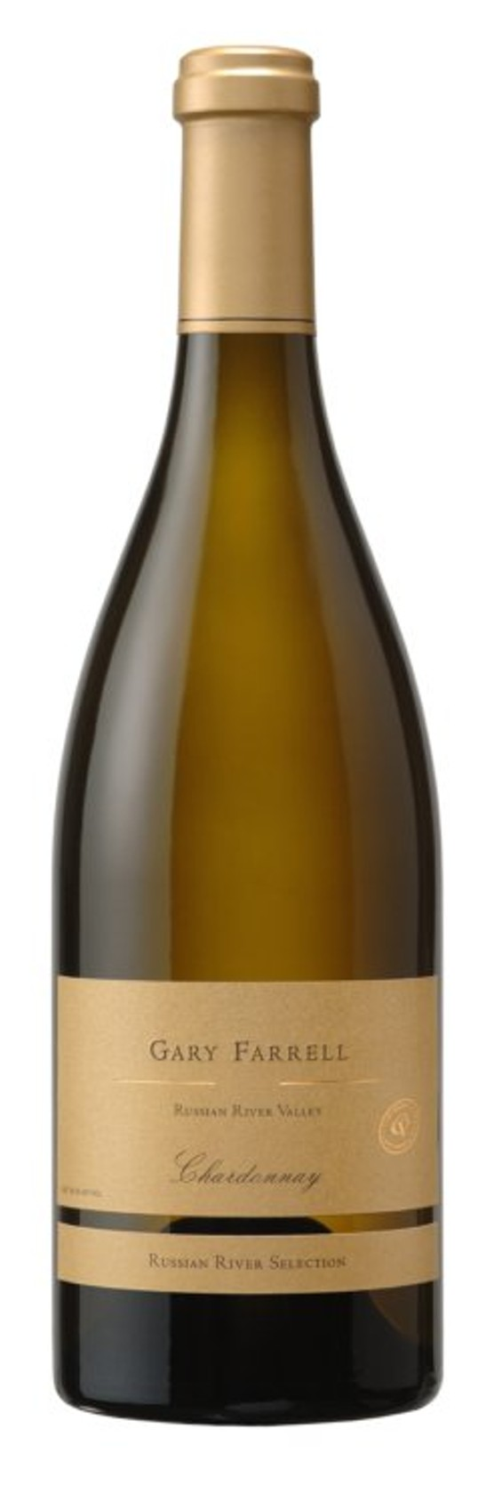 gf_chardonnay_russianriver_nv_750ml_btl_highres_1_.jpg