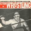 When Andre the Giant Crushed San Francisco: <i>California Action Wrestling Magazine</i>