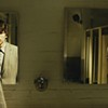 """The Double"": Jesse Eisenberg Is a Pale Imitation of Jesse Eisenberg"