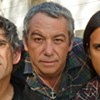 Catching Up with Mike Watt, Former Minuteman and Writer of Punk Operas