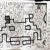 GPS Graffiti: San Francisco Man Creates Videogame Homages -- That You Can Bike